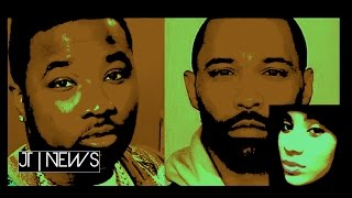 Troy Ave RESPONDS Joe Budden For Claiming He Only Sold 830 Copies | JTNEWS