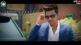 pranda new song by Jass Manak draktor DJ Nitesh Kumar DjPunjab