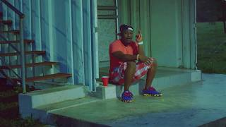 Edem - Wicked And Bad ft. Coded [4X4] (Official Video)
