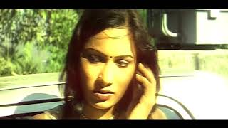 Full Tamil Movies | Classics & New | Thiruttu Purushan
