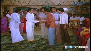 Chinna Veedu Full Movie Part 1
