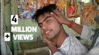 Bihar Head Massage | Episode 3