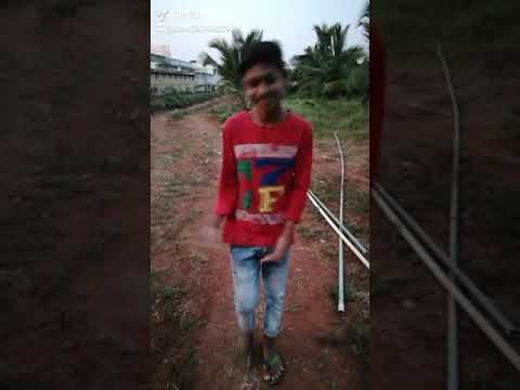 Xxx Mp4 Emamul Ali Video FB Video Download Sex Kaise Kare 3gp Sex