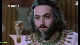38 HD Prophet Yousuf a s    1080p   Episode 38 in URDU    YouTube11