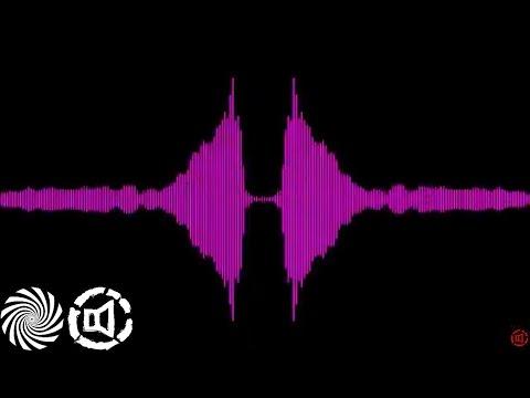 Xxx Mp4 LOUD Small Talk Ozora Edit 3gp Sex