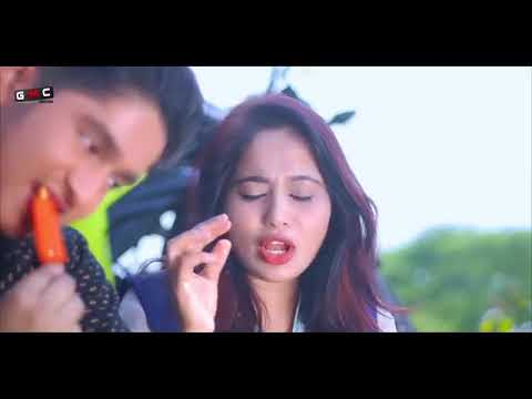 DJ TAPU MIX MOYNA Bangla New Music video 2018