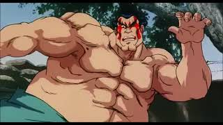 Street Fighter II    All Fight scenes