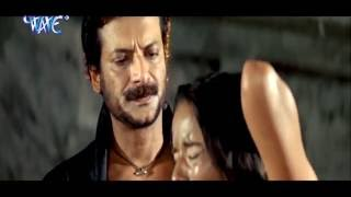 MONALISA LATEST FILM ( HOT SHORT FILM )|| NEW MOVIES 2016 HD ||