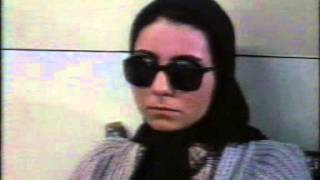 Je Ful Fotenee(bangla dubbing irani movie)part-2