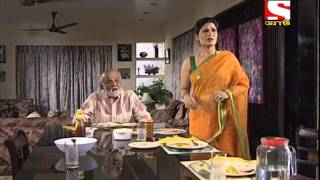 Aahat - (Bengali) - Episode 64
