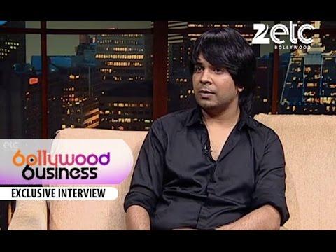 Sunn Raha Hai Na Tu Singer Ankit Tiwari On Bollywood Music Today