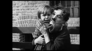 Charlie Chaplin - Masterpiece Trailer