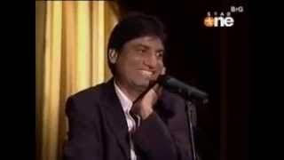 Raju Shrivastav Best comedy