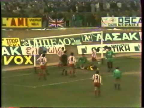 1988-02-21 ΛΕΒΑΔΕΙΑΚΟΣ-ΟΣΦΠ=1-1 ΠΡ