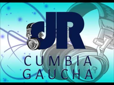 CUMBIAS ARGENTINAS DEL RECUERDO MIX.wmv