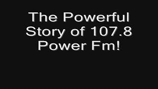 POWER FM | 107.8 | Kolkata | Heart to heart Video!