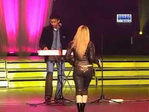 اسمع اغنية افغانية صدقني رح تعجبك كثير 2011