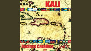 Haïti chérie (feat. Emeline Michel)