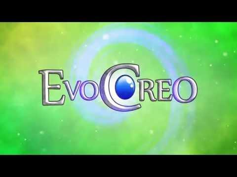 EvoCreo Release Trailer