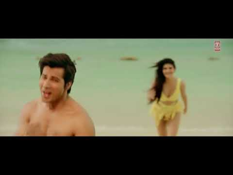 Judwaa 2 Aa Toh Sahii Song    Varun  Jacqueline  Taapsee  Meet Bros  Neha Kakkar
