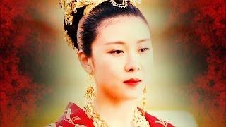 Korean Historical Drama Mix // Never Forget