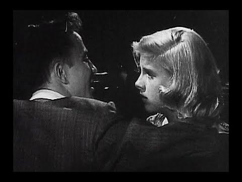 Xxx Mp4 Social Sex Attitudes In Adolescence 1953 An Educational Film 3gp Sex