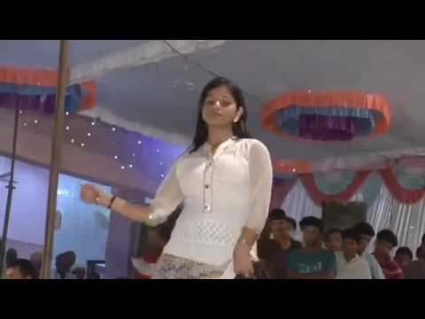 Boor Ki Gali Mein Chori gori ki gali Sapna dance by T K nirala from Muzaffarpur