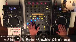 images MAY 2015 NEW BEST ELECTRO PROGRESSIVE BOUNCE BIG ROOM HOUSE MIX Live Set By Dj Scream