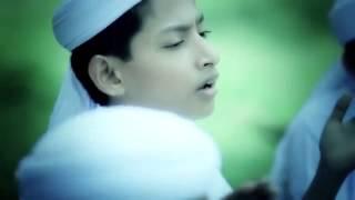 bangla new islamic gazal-2015