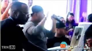I Want You TRN DJ DjSunchai SRdiesel