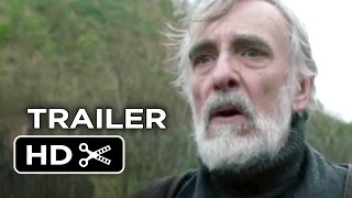 Tangerines Official US Release Trailer 1 (2015) - Oscar-Nominated Estonian War Drama HD