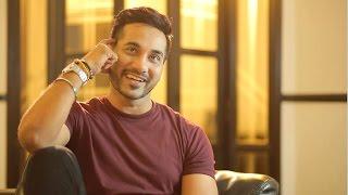 Ek Dish Dui Cook with Shajal (Teaser-2)