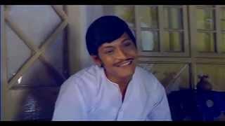 Gori Tera Gaon Bada Pyara - Chitchor - Amol Palekar - K. J. Yesudas -1080p HD 3