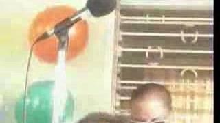 silvertoes (original video) - parokya ni edgar