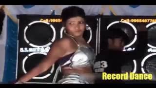 adal padal record dance Hot recording dances in tamil nadu