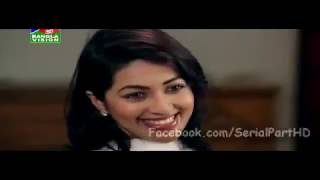 Sikandar Box Birat Model Funny Part 1