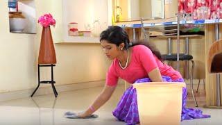 Manjurukum Kaalam | Episode 267 - 02 February 2016 | Mazhavil Manorama
