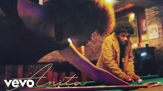 Smino - Anita (Audio)
