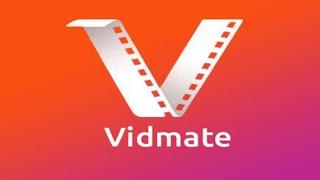 vidmate app कैसे डाउनलोड करें | How to download vidmate apps.