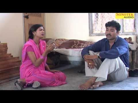 Xxx Mp4 Saas Badi Ya Bahu 3 सास बड़ी या बहु भाग 3 Haryanvi Full Family Comedy Drama 3gp Sex