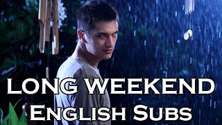Long Weekend / Thongsook 13 - English Subs (Thai Full Movie)