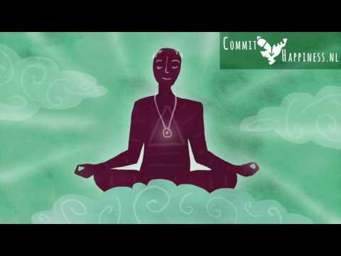 Xxx Mp4 Innerlijke Rust Meditatie Maak Contact Met Jouw Bron Van Kalmte Amp Vrede 3gp Sex