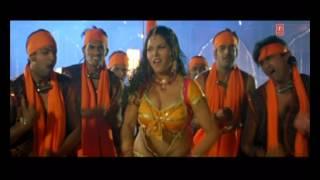 Kute Balamuaa Dhan Re (Hot Item Dance Video)Feat.Hot & Sexy Seema Singh