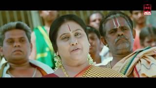 Latest Malayalam Movie Full 2017 # Malayalam Full Movie 2017 New # Malayalam New Full Movies 2017