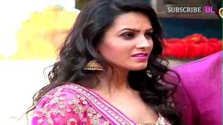 Krishnadasi - 4th March 2016 - On Location Shoot