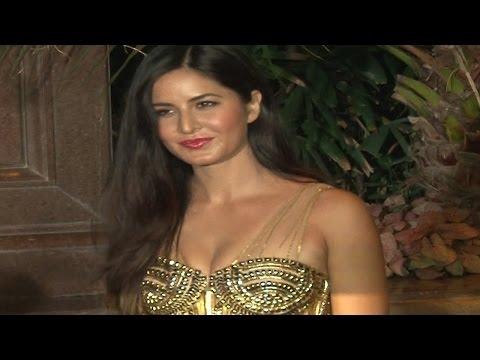 Xxx Mp4 Katrina Kaif Looks Super Hot Manish Malhotra S 50th Birthday Bash 3gp Sex