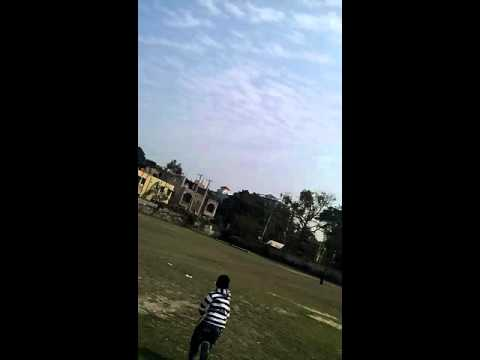 Xxx Mp4 Cheap Drone Flying In Bangladesh 3gp 3gp Sex