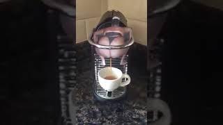 Bast fanny videos 2017