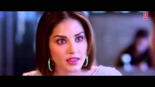 IJAZAT Full Video Song | ONE NIGHT STAND | Sunny Leone, | Arijit Singh, Meet Bros | Karan Art