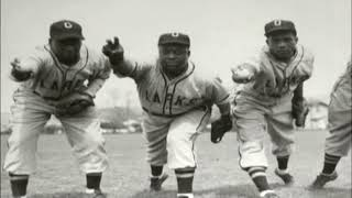 History of Baseball in Oakland